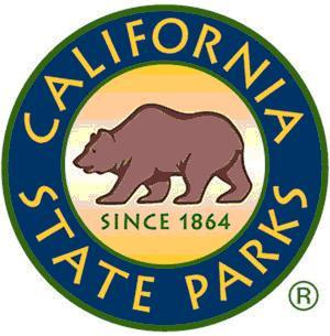 California-Department-of-Parks-and-Recreation