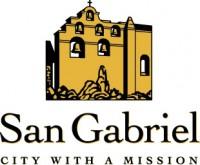 City-of-San-Gabriel-200x165