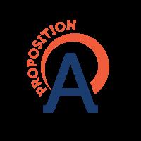 Transparent Prop A Logo