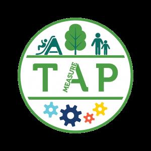 Transparent TAP Seal